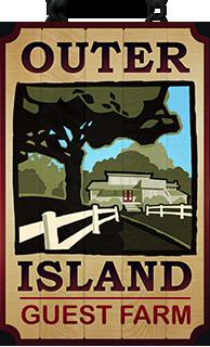 OuterIsland